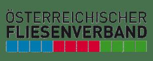 Logo Fliesenverband