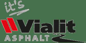 Vialit Asphalt