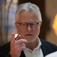 Hans-Gerhard-Kuehn-DAC-Frankfurt-2018-c-David-Schaub-